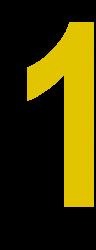 eleven_1