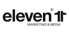 eleven digital | marketing & media